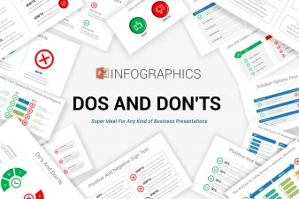 Do and Don'ts PowerPoint Template
