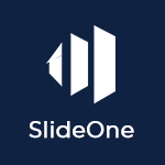 SlideOne